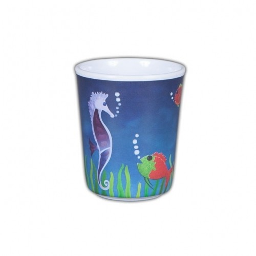Picnic Sirena Juice Cup