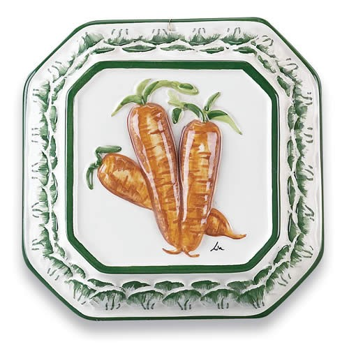 Quadri Carrot Mold