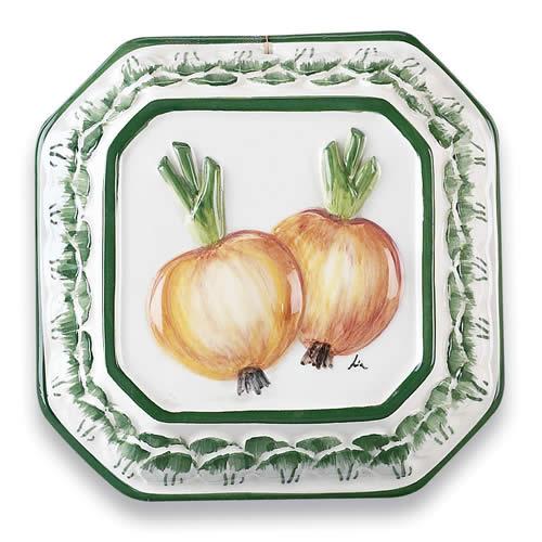 Quadri Onion Mold