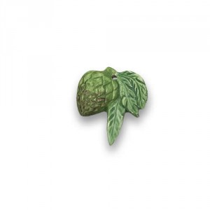 Mini Wall Hanging - Artichoke