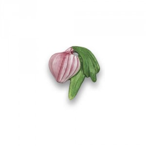 Mini Wall Hanging - Onion