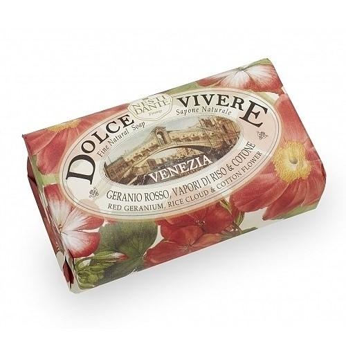 Dolce Vivere Venezia Italian Soap