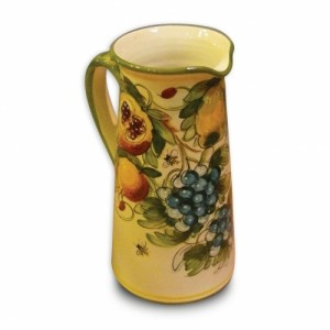 Toscana Bees Pitcher