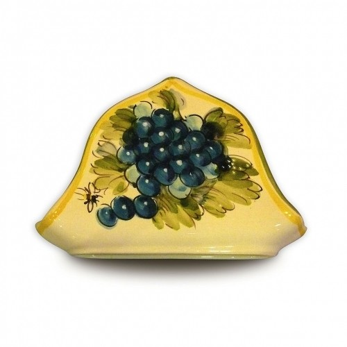 Toscana Bees Napkin Holder