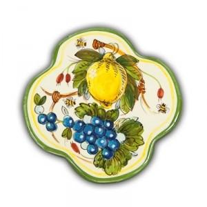 Toscana Bees Trivet