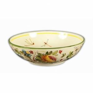 Toscana Fiori Bowl