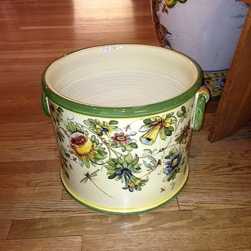 Fiori Medium Size Planter