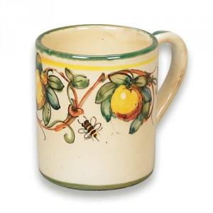 Toscana Bees Mug