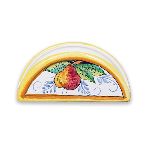 Frutta Napkin Holder