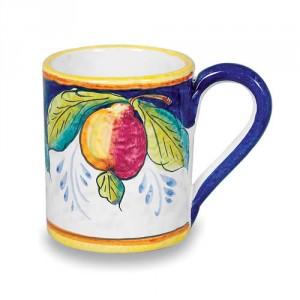 Frutta Mug