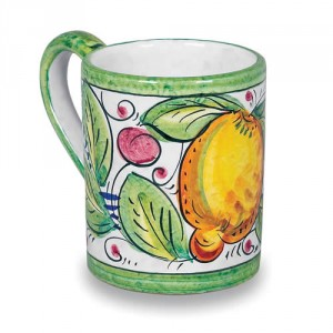 Frutta Mista Mug