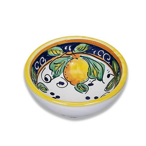 Alcantara Mini Bowl