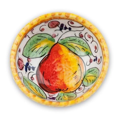 Frutta Mista Mini Bowl
