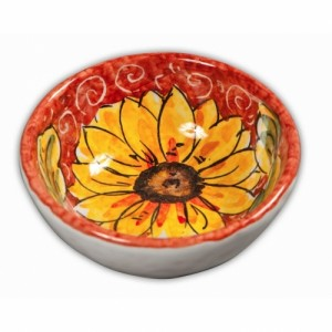 Girasole Mini Bowl