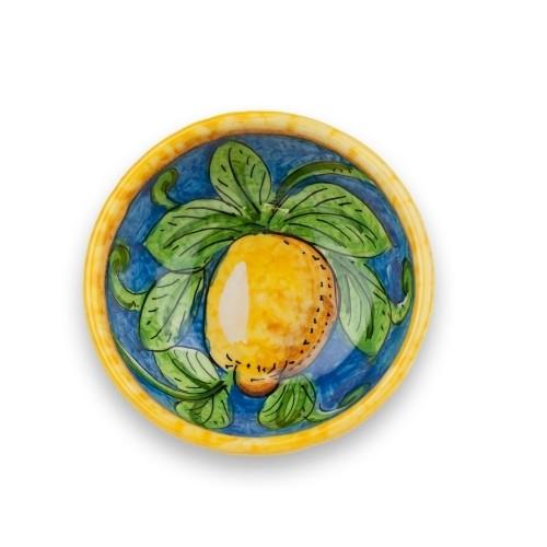 Limone Mini Bowl
