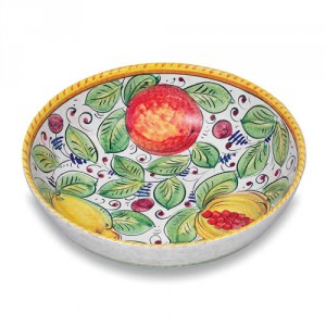 Frutta Mista Salad Bowl
