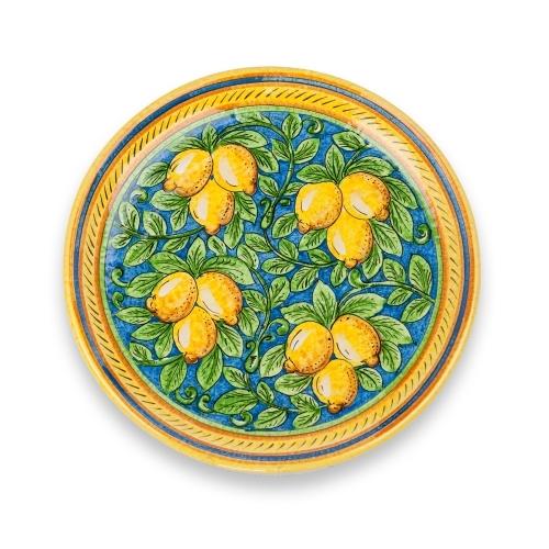 Limone Platter