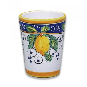 Alcantara Wine Cup