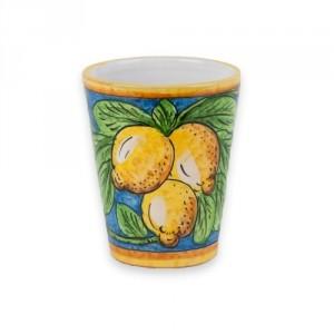 Limone Juice-wine cup