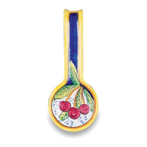 Frutta Spoonrest