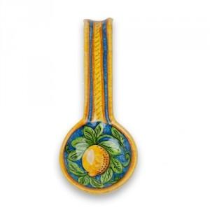 Limone Spoonrest