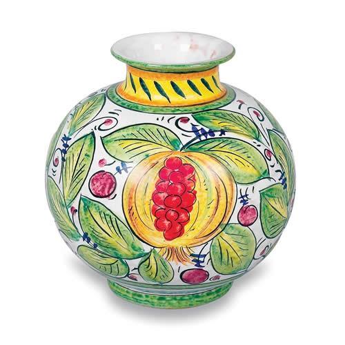 Frutta Mista Vase