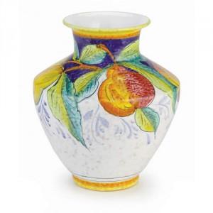 Frutta Vase