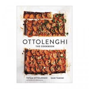 OTTO-cover