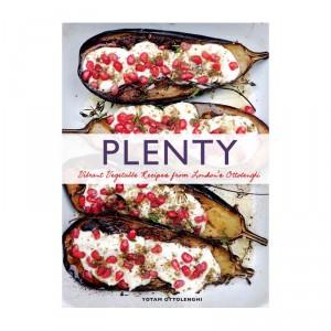 plenty-yotam-ottolenghi