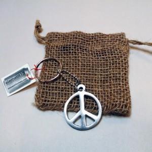 e13 peace key 1