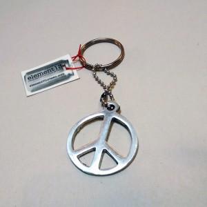 e13 peace key