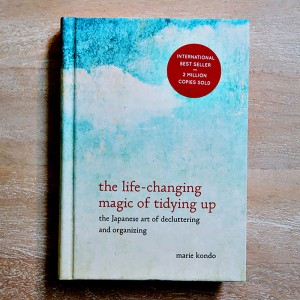 life-changing-magic-of-tidying-up-2