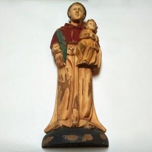 St. Anthony Lg