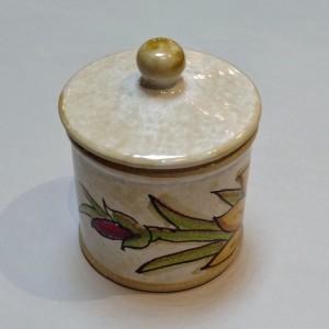4h-x3-25d-86-60-audrey-salt-jar