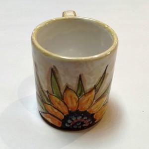 Audrey Mug - Italian Pottery Outlet
