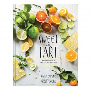 Sweet & Tart  by Carla Snyder - Italian Pottery Outlet