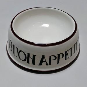 For your pampered pooch or fancy feline!