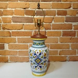 small-firenze-lamp-3