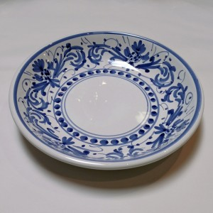 Out of stock & Dinnerware Italian Pottery Archives - Italian Pottery Outlet
