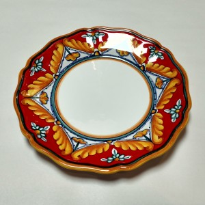 Sale! & Dinnerware Italian Pottery Archives - Italian Pottery Outlet